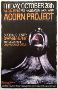 2007-10-26 Poster
