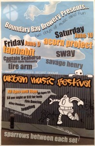 2006-06-10 Poster