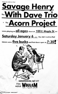 2007-01-06 Poster