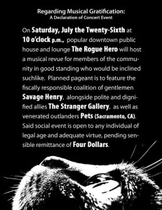 2008-07-26 Poster